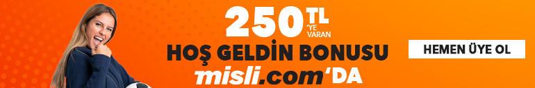 Son dakika   FIFAdan Galatasaraya Maicon müjdesi Davada mutlu son